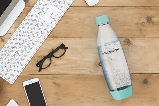 SodaStream a