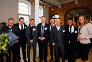 TU Delft kiest voor gezond en lokaal