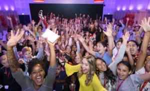 Eneco Groep geeft komend schooljaar 10.000 leerlingen duurzame energielessen