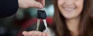Gemeente Utrecht maakt autodelen makkelijker