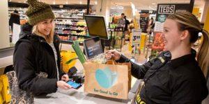 Jumbo bundelt krachten met Too Good To Go in strijd tegen voedselverspilling