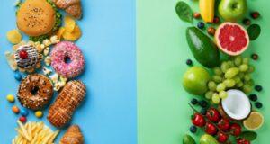 Lessen uit COVID: duurzaam en gezond eetgedrag stimuleren