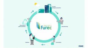 RWE: plannen op Chemelot circulaire waterstof maken uit reststromen