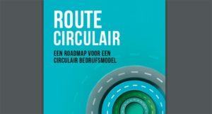 Circulaire bedrijfsmodellen: grote kansen voor innovatie en kostenbesparing