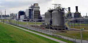 Noordelijke overheden en bedrijven maken werk van groene waterstof