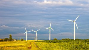 De 100 belangrijkste startups in Nederlandse energiemarkt