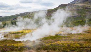 Geothermie belangrijke pijler voor duurzame energietransitie