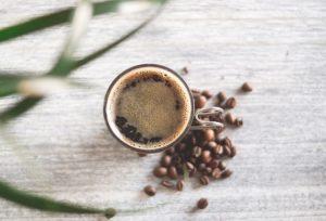 De verduurzaming van de koffiebranche