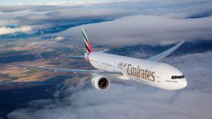 Plasticvrij: vanaf 01.01 op de vliegvelden en vluchten in Dubai