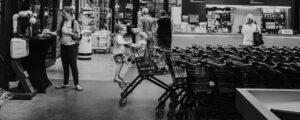 Supermarkten realiseren 22% energie-efficiëntie in periode 2010-2019