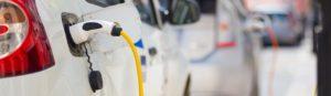 Total gaat 20.000 nieuwe EV-laadpunten installeren en exploiteren