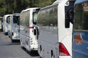 """RAI Vereniging: """"steun OV bedrijven voor investeringen in duurzaam vervoer"""""""