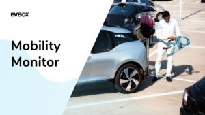 45 procent van Nederlanders beschouwt elektrische auto's als essentieel in strijd tegen klimaatverandering