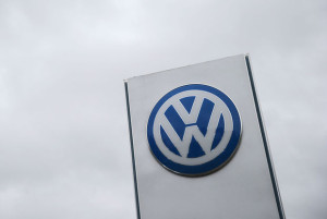 Volkswagen zet in op elektrische mobiliteit