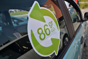 Rijden op aardgas: 'Geen utopie, maar een onmiddellijke oplossing'