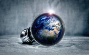 5 tips voor een milieuvriendelijke werkomgeving