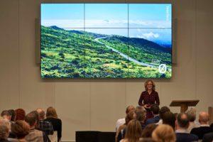 5 lessen uit 25 jaar duurzame bedrijfsvoering