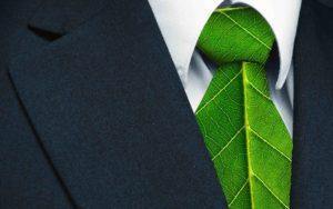 5 tips om als bedrijf snel in actie te komen voor het klimaat