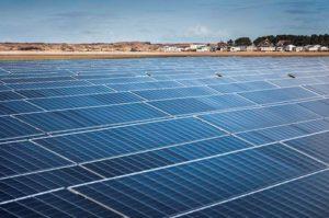 Van Aruba tot Ameland om energietransitie te versnellen