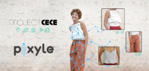 Nieuwe AI tool biedt online shoppers duurzame alternatieven voor fast-fashion