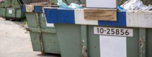 Nieuwe norm verduurzaming verpakkingen bij Heijmans