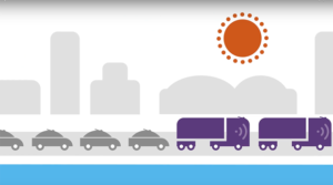 Slimme verkeerslichten voor betere verkeersdoorstroming