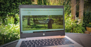 """Website: natuurorganisaties lanceren  """"Samen voor onze leefomgeving"""", vanwege nieuwe Omgevingswet"""