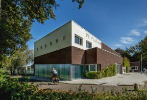 Kennemer Wonen eerste woningcorporatie met CO2-bewustcertificaat: 'duurzaamheid zit in ons bloed'