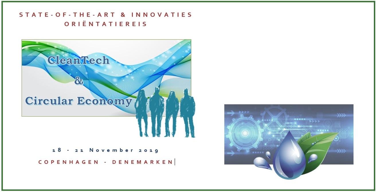 CleanTech_en_Circular_Economy_informatie