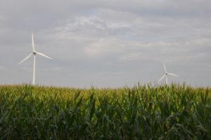Hogere klimaatambities bereikbaar door lagere kosten duurzame stroom