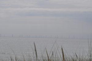 Halen we de klimaatdoelen van het Energieakkoord wel op tijd