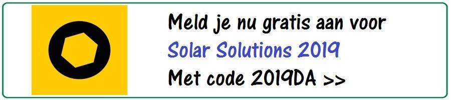 Solar Solutions 2