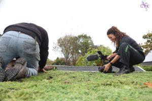 Eerste groene woon- en lifestyleprogramma trekt meer dan 2 miljoen kijkers