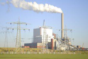 Focus op CO-2 reductie ten koste van hernieuwbare energie