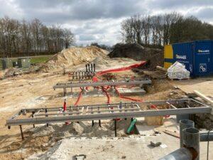 Volgende stap binnen GREENFLEX for Trucks-project: HVO voor de zomer beschikbaar