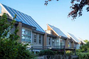 Provincie 8,9 miljoen voor aanpak duurzame energie voor iedereen