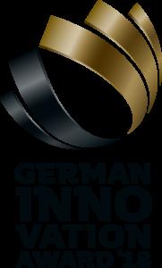 De gebruiker centraal: SOLARWATT ontvangt Duitse Innovatie Award 2018
