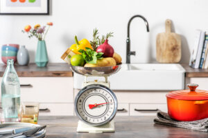 Voedselverspilling: Nederlandse huishoudens kunnen gemiddeld 538 euro per jaar besparen