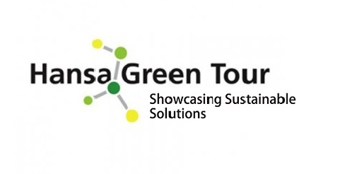 Hansa Green Tour