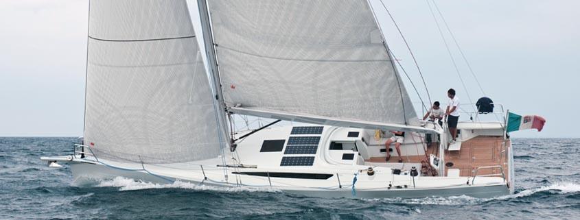De Stille Boot 2