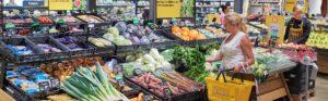 Jumbo onderweg naar 100 procent duurzame nederlandse AGF