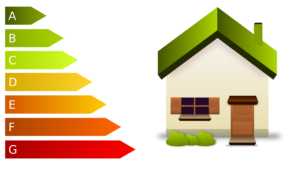 5 tips om te besparen op het energieverbruik in uw bedrijf