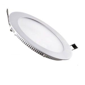 Duurzame ledlampen steeds populairder