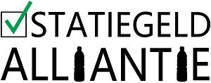 Statiegeld Alliantie