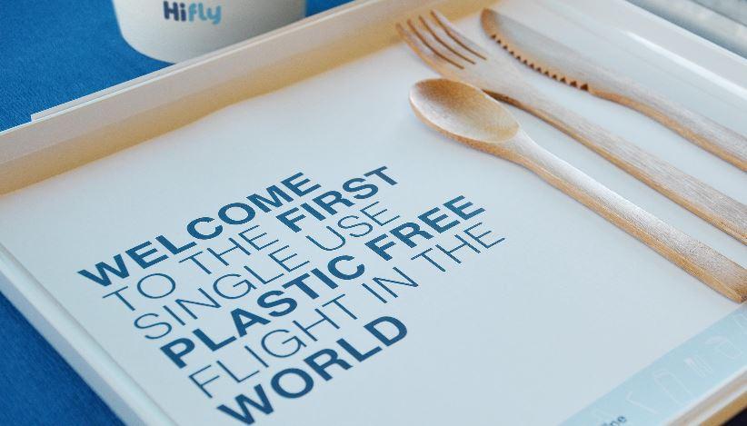 Plasticvrij 2