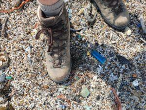 Eerste juridische stappen gezet door Plastic Soup Foundation tegen structurele plasticvervuiling