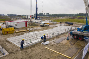 Energieneutraal wonen in Heerhugowaard voor starters stap dichterbij