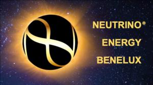 Neutrino Energy 4