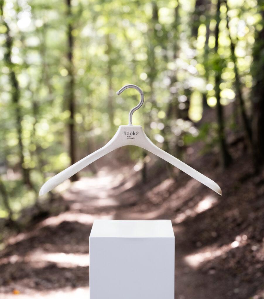 kledinghangers 1