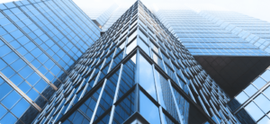 Eneco stapt in slimme verduurzaming van gebouwen